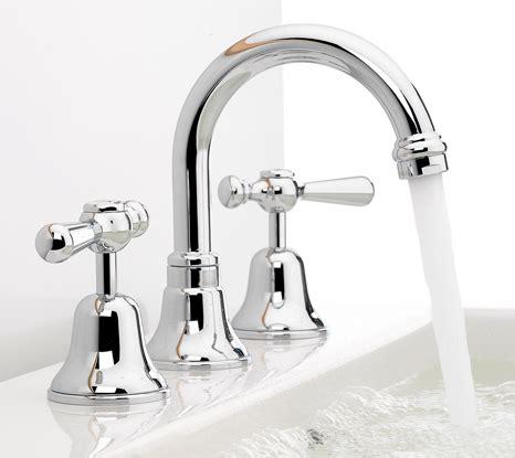 kitchen sink tapware cascade lever tapware faucet strommen 2935