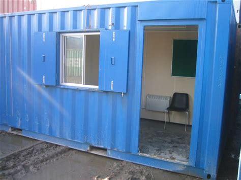 container bureau prix abris de chantier tous les fournisseurs baraque
