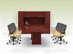 Conference Tables Office Furniture Solutions Inc