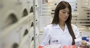 Лекарство от печени фосфоглив цена аналоги