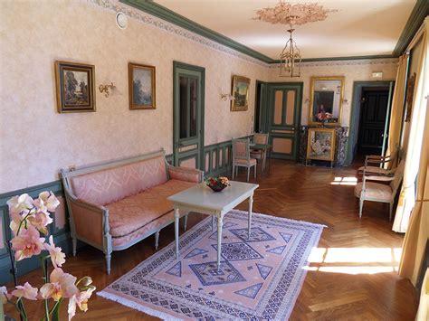 chambre hote roanne château de la motte chambres d 39 hotes noailly loire