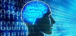 التكنولوجيا والإنسان.. من يتحكم بالآخر؟ | نون بوست
