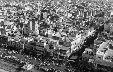 History Of Delhi Wikipedia