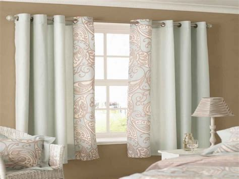 small bedroom window curtains curtains for small bedroom