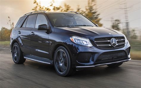 mercedes amg gle   wallpapers  hd images