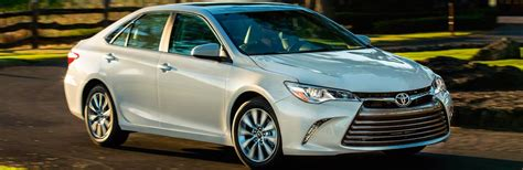 best toyota model top five best selling toyota models for 2016 camry corolla