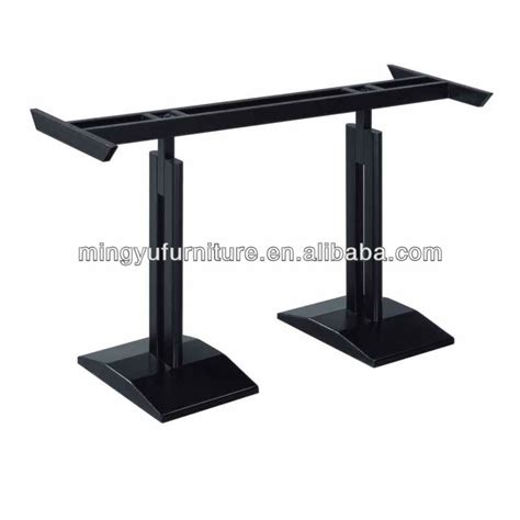 metal base for granite top buy metal base for granite