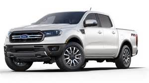 expensive  ford ranger costs