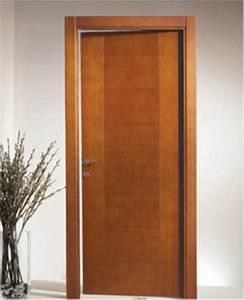 porte de chambre prix solutions pour la decoration With porte de maison prix