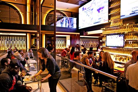 Jayz's 4040 Club Is A Sports Bar And Nightclub In The