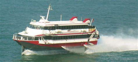 Hydrofoil For Boat by Hydrofoil Hydrofoil Boat