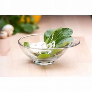 Gläser Für Marmelade : glassch lchen f r marmelade fingerfood co plastikfrei ~ Eleganceandgraceweddings.com Haus und Dekorationen