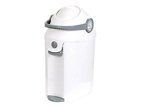 diaper pails  reviews