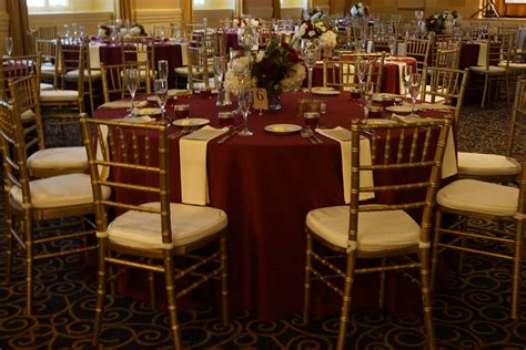 gold chiavari ballroom chairs united rent all omaha