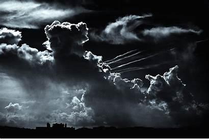 Dark Cloud Sky Clouds Wallpapers Desktop Backgrounds