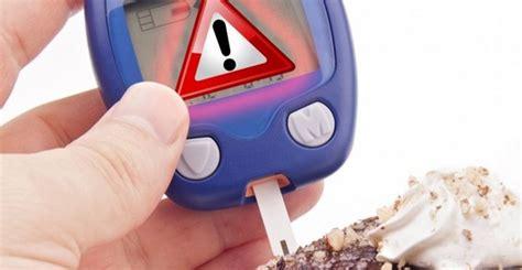 diabete alimentare sintomi diabete non interrompete le cure per seguire metodi