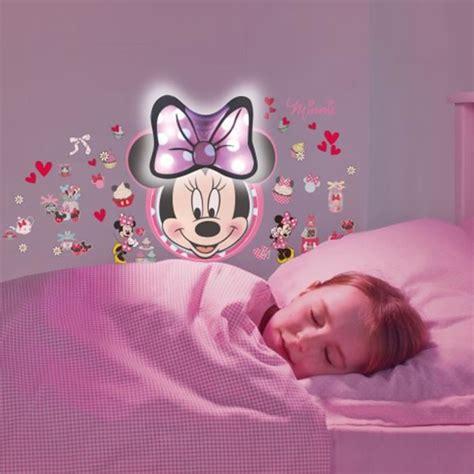 stickers chambre bébé pas cher stickers pas cher chambre bebe maison design bahbe com