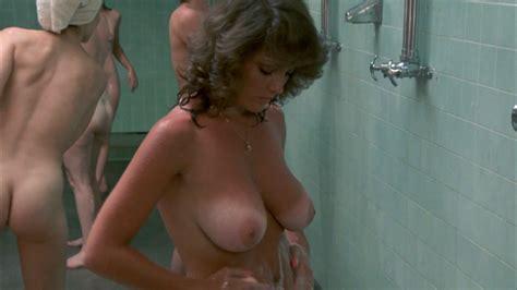 Nude Video Celebs Linda Blair Nude Rebecca Perle Nude