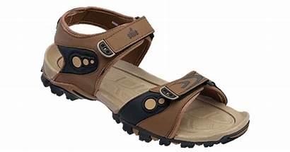 Sandals Pluspng Transparent