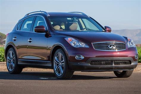 7 Luxury Cars With Good Resale Value Autotrader