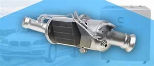 Regeneration Fap Bmw : diesel particulate filter carbon cleaner carbon cleaning service ~ Melissatoandfro.com Idées de Décoration