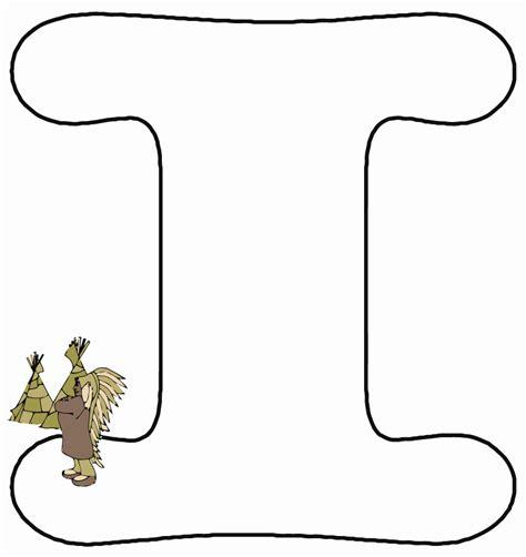lettre  imprimer unique images lettre alphabet  imprimer