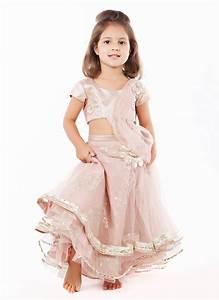 Kidology Designer Kidswear Dresses | Indian Designer Lehenga Salwar Kameez Frock and Kurta For ...