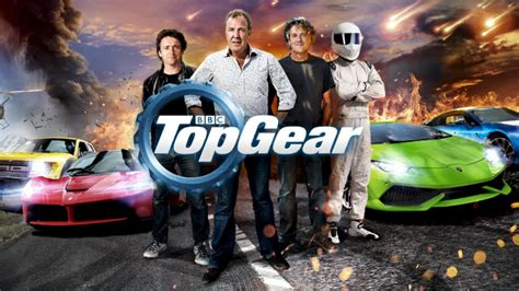 top gear 100 tv shows 011 top gear