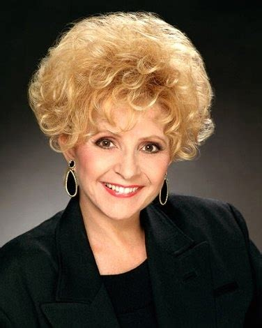 brenda lee hometown 25 best ideas about brenda lee on pinterest the