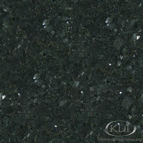 emerald pearl granite kitchen countertop ideas