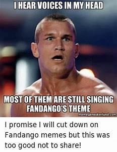 25+ Best Memes About Fandango | Fandango Memes