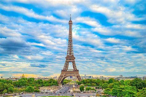 Francijas Banka Testē Digitālā Eiro Programmatūru - Kriptomedia - Tehnoloģiju Ziņas Internetā