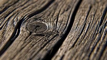 Texture Nature Textures Bois Knot Wood Allwallpaper