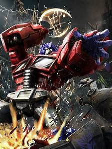 74 best Transformers!!!! (: images on Pinterest