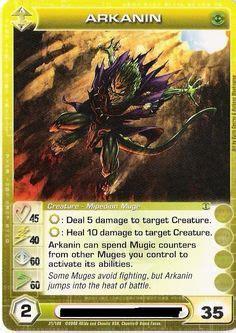 chaotic card game images card games cards
