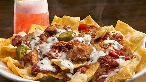olive garden co you can get italian nachos at olive garden now
