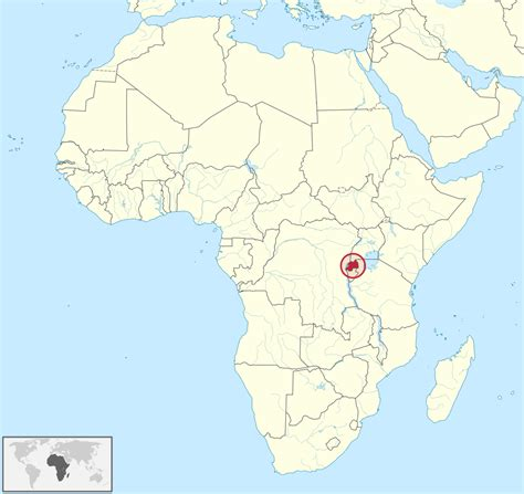 File:Rwanda in Africa (special marker).svg - Wikimedia Commons