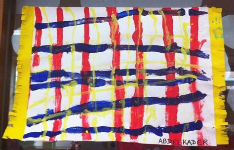 marchand de tapis expression marchand de tapis enfants pas si sages