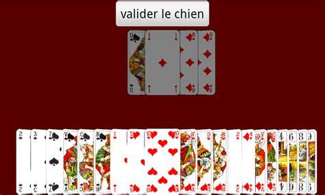 jeux de cuisine de papa louis gratuit jeux dobjets cachés francais jeux match 3 pour iphone jeux