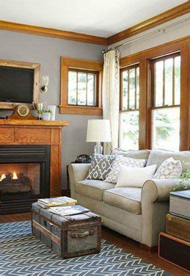 the 25 best trim ideas modern farmhouse decor window casing and trim work