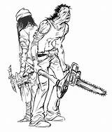 Daylight Dead Hillbilly Drawing Friendly Drawings Deviantart Fan Propimol Getdrawings sketch template