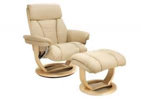 Best Chair Recliner by Leather Reclining Swivel Chairs Furnitures Online Usa