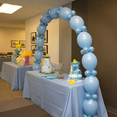 Baby Shower Balloons  Best Baby Decoration. Nice Paint For Living Room. Hotel Rooms In Biloxi Mississippi. Decorative Wall Mirror. Living Room Sconces. Turquoise And Grey Living Room. Nautical Decor Furniture. Decorative Downspouts For Rain Gutters. Interior Decorator Dc