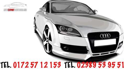 auto für export verkaufen autoexport unna auto verkaufen 0172 57 12 153