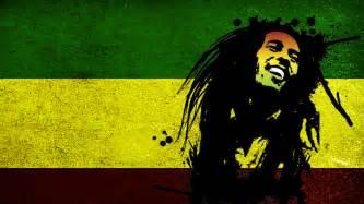 em fevereiro tudo 233 reggae na jamaica