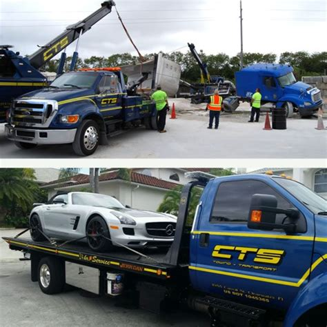 Home  Cts Towing & Transport  Tampa, Fl  Clearwater, Fl. Free Private Video Sharing Medical Air Flight. Pest Control Philadelphia Humana Lexington Ky. Best Nonprofit Software Custom Comfort Medtek. Business Schools Minnesota Us Bank Sba Loans. Reputable Mortgage Companies Fiat 500 Wiki. Personal Data Management Retail Rewards Cards. Home Cleaning Services Denver. Medical Records Retrieval Companies