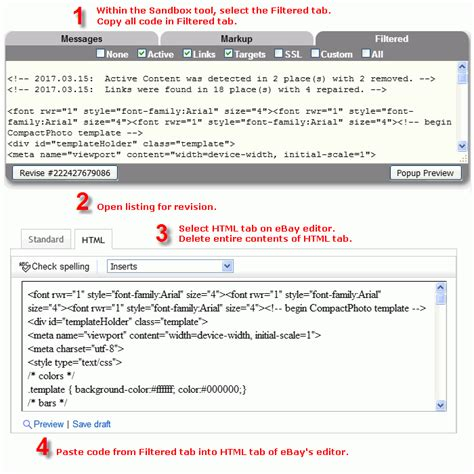 ebay listing template creator ebay ad template create ebay listing template awesome incredibly successful ebay free template