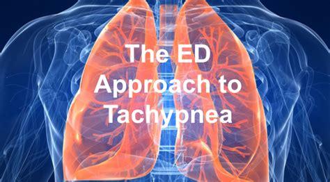 emDOCs.net – Emergency Medicine EducationApproach to ...