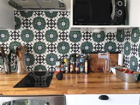 comment poser une cuisine comment poser une credence de cuisine 3 inspiration