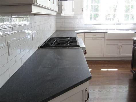 tiles for backsplash in kitchen custom soapstone countertop in falls nj the 8515
